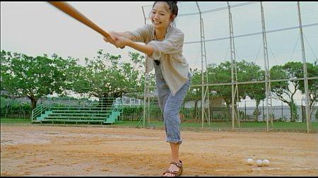 人気沸騰中の宮崎あおいの身長が意外にも高くてビックリした件!のサムネイル画像