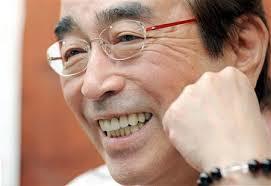 志村けんが結婚しないわけは優香にゾッコンだったからってホント?!のサムネイル画像