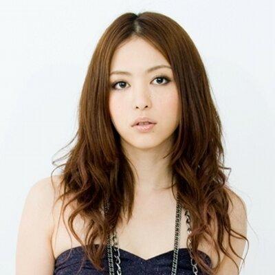 あのドラマにも!モデル・女優の岩佐真悠子が出演したドラマとは?のサムネイル画像