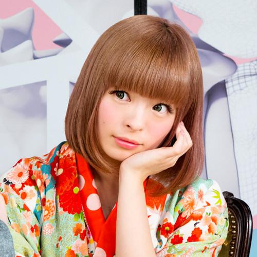 きゃりーぱみゅぱみゅがついにFukaseと結婚!?ラブラブ写真多数!のサムネイル画像