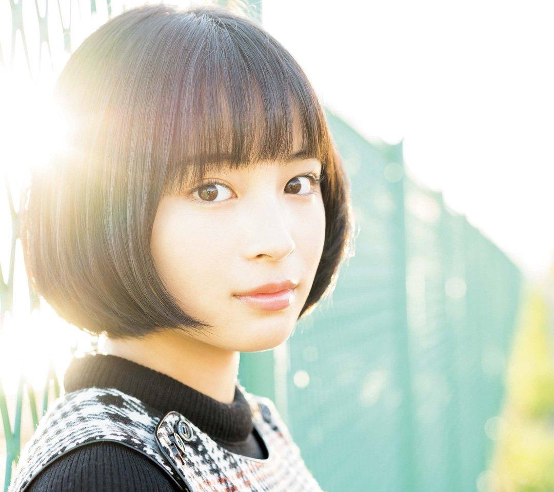 今旬の女優、広瀬すずの出演映画4作品を大紹介いたします!!のサムネイル画像