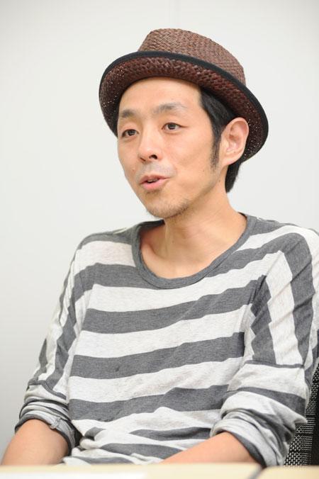 宮藤官九郎の画像 p1_39