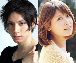 絢香&水嶋ヒロの出会いから結婚、現在までのエピソードまとめ☆のサムネイル画像