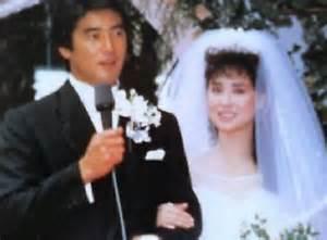 神田正輝・松田聖子の結婚・離婚・現在についてまとめてみたのサムネイル画像