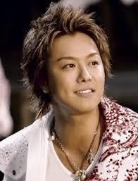 TAKAHIRO(タカヒロ)が結婚?!お相手は武井咲って本当なの?!のサムネイル画像