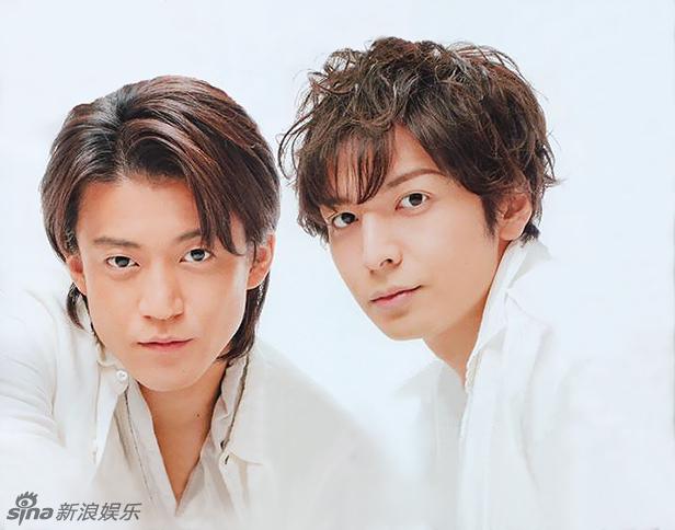 小栗旬と生田斗真は親友同士!2人の共演作品やエピソードまとめ☆のサムネイル画像