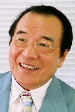 【徹底調査】キンキンでお馴染みの愛川欽也さんに子供はいるの?のサムネイル画像