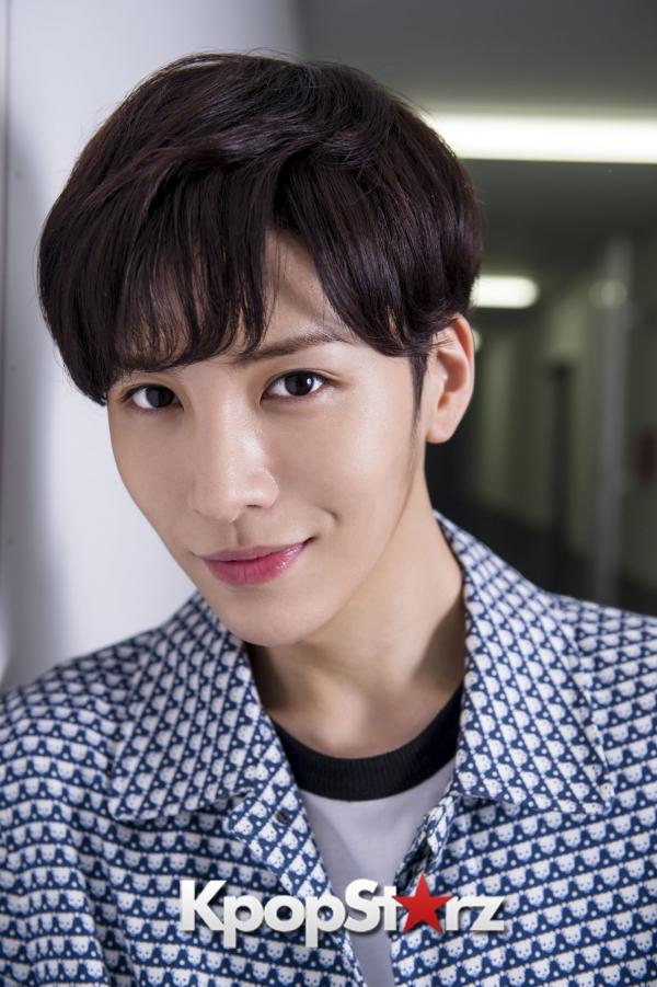 【画像あり】かっこいい!!韓国のイケメン俳優30選を発表します!のサムネイル画像