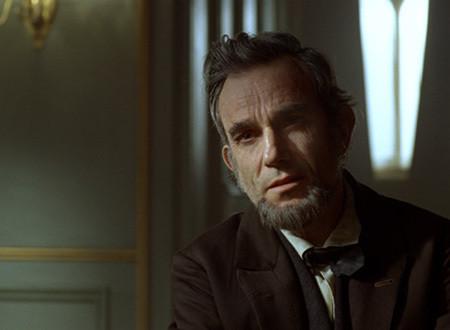 【アカデミー賞受賞!】映画「リンカーン」大統領最後の4ヶ月のサムネイル画像