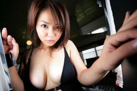 【ぽちゃかわ】磯山さやかのむっちり体型が好きな人の為の画像まとめのサムネイル画像