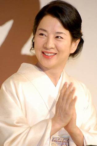 【予告動画有】大女優・吉永小百合の必ず見て欲しい名作映画紹介★のサムネイル画像