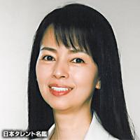 清楚な雰囲気は健在の美人女優岡田奈々さん。57歳の現在結婚は?のサムネイル画像