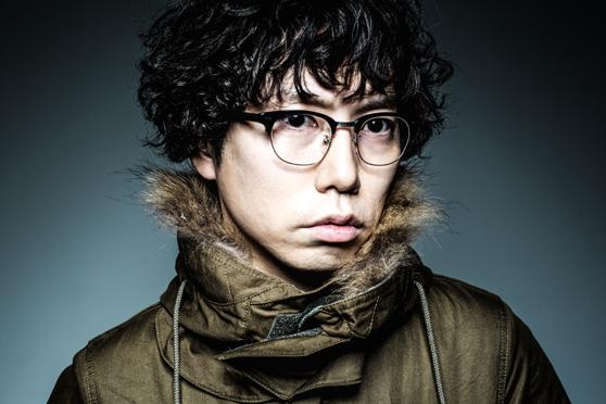 独自の世界観が広がる…謎のメガネ男子!高橋優の秘密を探る。のサムネイル画像