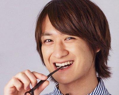 宮田俊哉さんがラブライブの大ファン!!実はオタクだったようで・・のサムネイル画像