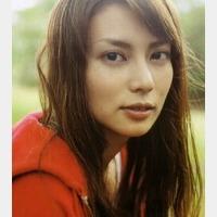 【動画有】歌手としても活動している柴咲コウの名曲ベスト5!のサムネイル画像