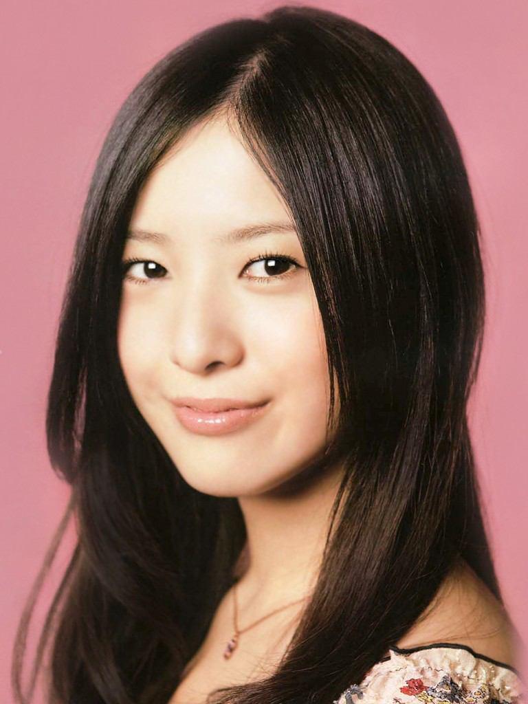 吉高由里子がかわいいと話題に!そんな吉高由里子を見てみよう!のサムネイル画像