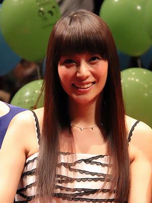 女優・柴咲コウさんが結婚するという噂があるようです!相手は?のサムネイル画像