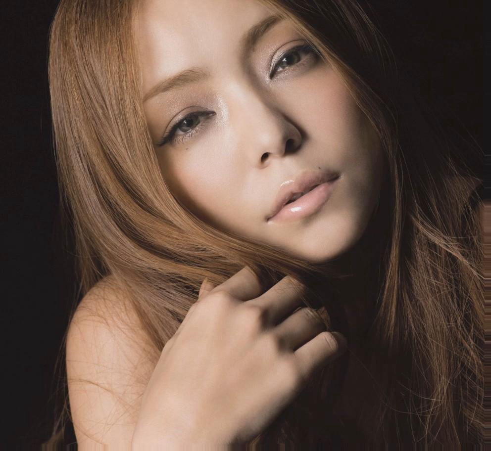 2015年も躍動し続ける…大人気歌姫☆安室奈美恵の現在の活動は?!のサムネイル画像