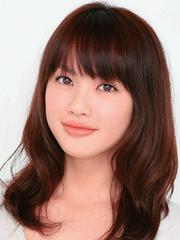スタイル抜群!臼田あさ美の私服がおしゃれで可愛いと話題に!のサムネイル画像