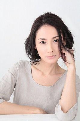 吉田羊が出演した人気ドラマ「GTO」の第3話について調べてみた!!のサムネイル画像