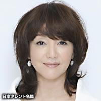 90万枚の大ヒット曲岩崎宏美の「ロマンス」ってどんな曲!?のサムネイル画像