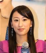 結婚報道も!浅田舞さんの恋愛や結婚について調べてみましたのサムネイル画像