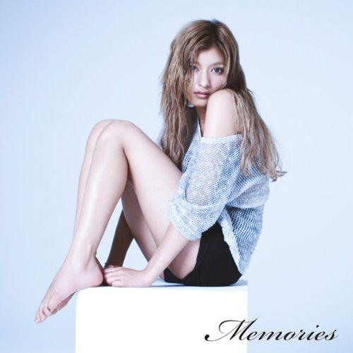 ローラの歌がプロ級だと話題!?歌手デビュー曲『Memories』って?のサムネイル画像