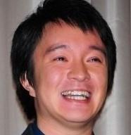 【演技派】小柄な身長だけどイケメン!?濱田岳の魅力【天然】のサムネイル画像