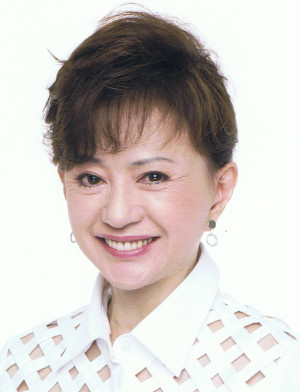 加賀まりこさんの昔と今!シングルマザーを覚悟したお相手は?のサムネイル画像