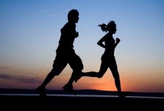 【ダイエット】1番効果的な方法は?おすすめな運動ダイエットまとめのサムネイル画像