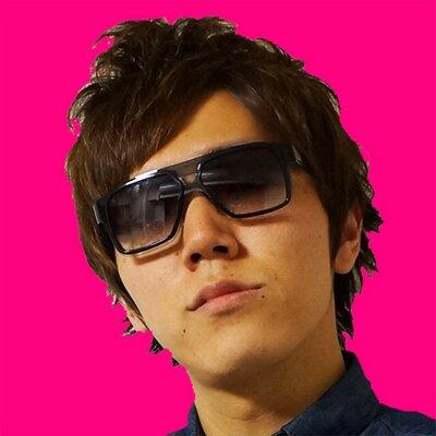 ヒカキンを有名にしたスーパーマリオビートボックスの動画って!?のサムネイル画像