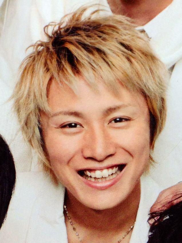 【お洒落番長】関ジャニ∞の安田章大 個性を最大に活かした髪型特集のサムネイル画像