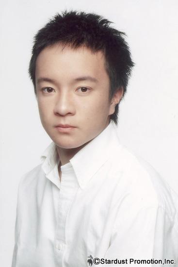 金ちゃん役でお馴染み! 俳優・濱田岳の性格ってどうなの?のサムネイル画像
