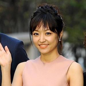 ドラマや映画で大活躍中!井上真央さんの気になる性格とは?のサムネイル画像