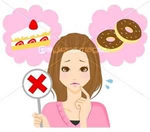 ダイエットをする上で食事制限は必要なのか?必要ないのか?のサムネイル画像