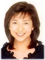 宮崎美子は結婚して離婚した元夫と今でも仲良く旅行に出かける?!のサムネイル画像