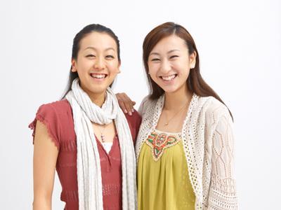 浅田真央さんと姉・舞さんの関係!過去の確執を乗り越えた姉妹愛!のサムネイル画像