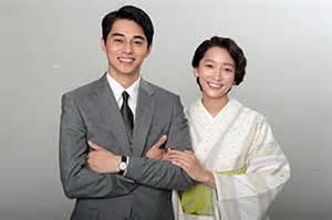 祝結婚!杏さん×東出昌大さんの「ごちそうさん」夫婦誕生までのサムネイル画像