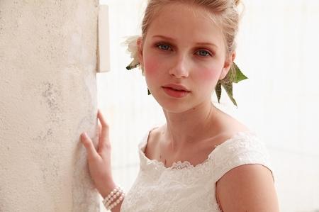 キラキラ光る結婚式☆ドレスに髪型…最高に完璧なものにしよう!!のサムネイル画像