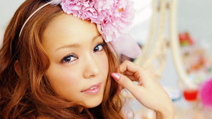 世界に誇る歌姫・安室奈美恵の究極のバラードは?人気ベスト5!のサムネイル画像