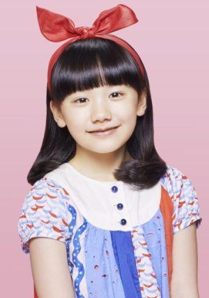 小さかった芦田愛菜ちゃんも小学校5年生!身長も伸びました!のサムネイル画像