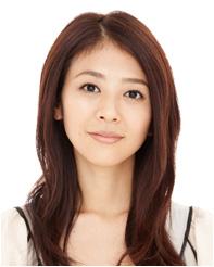 【女優】白石美帆が結婚秒読み?!噂の結婚相手とは一体誰?!のサムネイル画像