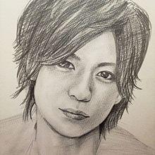 えっ?嘘でしょ?イケメン俳優・三浦翔平のまさかの仰天エピソードのサムネイル画像