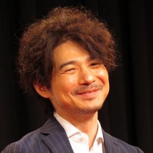 吉岡秀隆さんの演技力と性格が凄いらしい!性格が離婚原因か!?のサムネイル画像