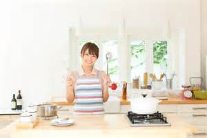 勘違いは禁物!男性が彼女に本当に作ってもらいたい手料理とは?のサムネイル画像
