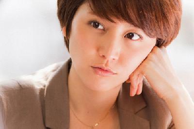 真似してみたい!映画「モテキ」の長澤まさみの可愛すぎる髪型のサムネイル画像