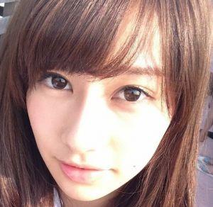 乃木坂46キャプテンでポンコツと噂の桜井玲香が通っている大学とは?のサムネイル画像