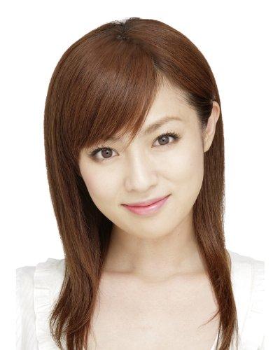 変わらず可愛い!深田恭子が出演のオススメのTV/映画をご紹介!のサムネイル画像