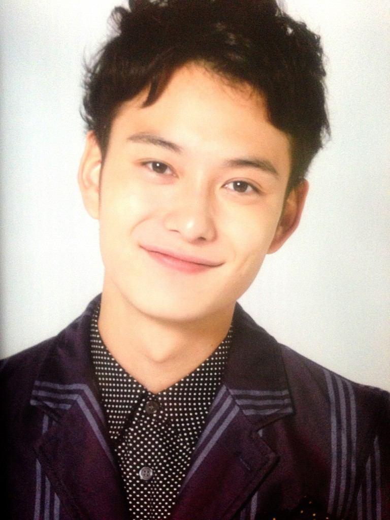 岡田将生 リーガルハイ 髪型