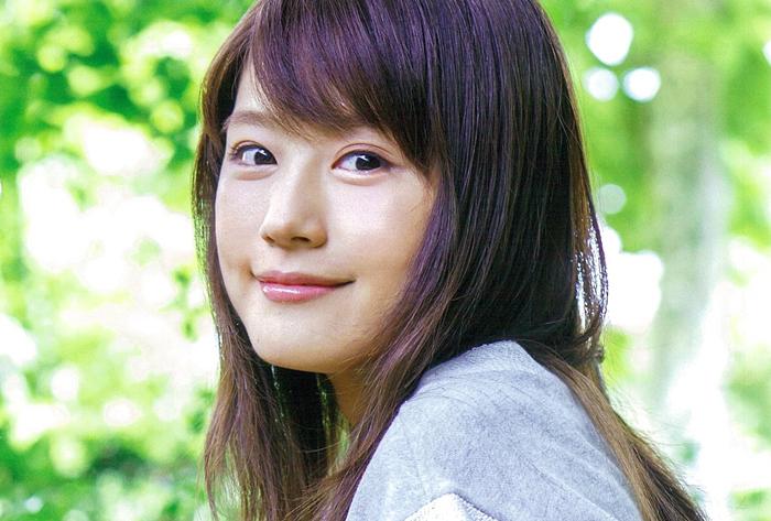 若手人気女優☆有村架純が出演したおすすめドラマをご紹介します!のサムネイル画像